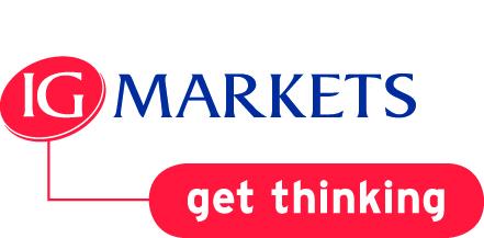 Ig markets option trading